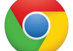 Google Chrome et la confidentialité : un sujet à polémique