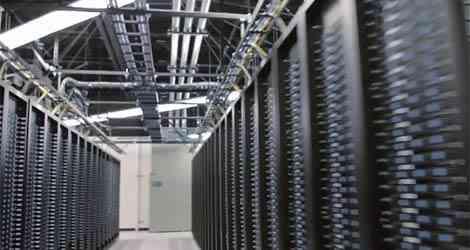 Informations et archives du web : il n'y a pas que Google !