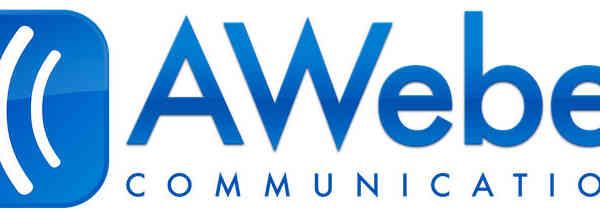 Aweber : Exploitez l'E-mailing