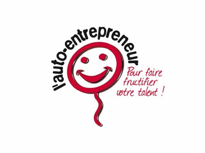 Auto entrepreneur