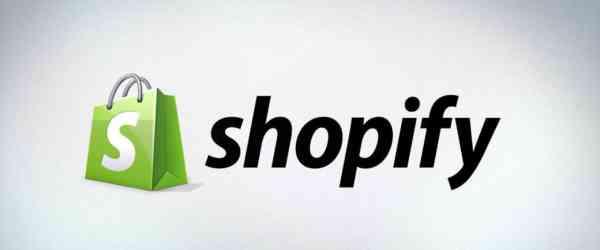 Développement sur Shopify avec Windows