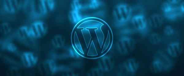 Les erreurs à éviter avec WordPress