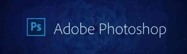 Photoshop et mémoire vive insuffisante sur Windows 10 1803