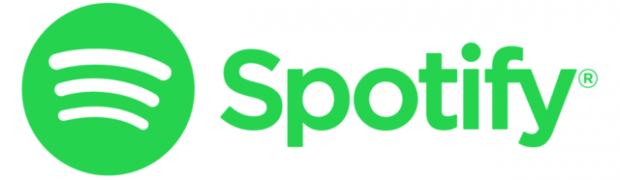 Nettoyer le cache de Spotify